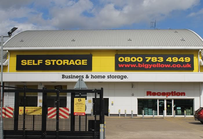 www.bigyellow.co.uk/store/Gloucester-self-storage/