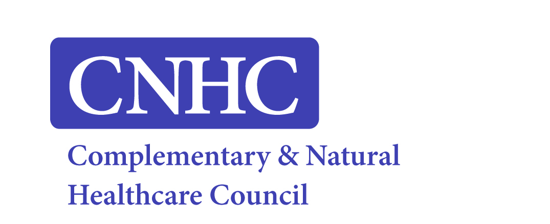 CNHC Accredited Reiki Organisation